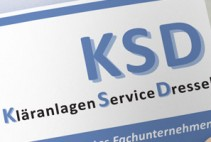 ksd_klaeranlagen_flyer_faltblatt_broschuere_werbung_marketing