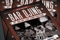 lamperie_bayreuth_bar_djing_flyer_plakate_erstellen