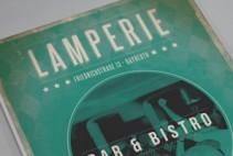 lamperie_werbung_holzofen_magazin_promotion_restaurant