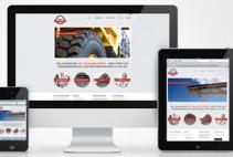 webdesign_ht_vulkanisationen_firma_bayreuth_foerderband