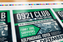 0921club_party_flyer_funk_bayreuth